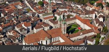 freis.art für Drohnenfotografie
