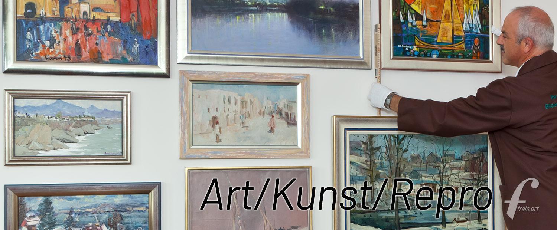 Fotografie, Grafik, Kunst, Bildreproduktionen von freis.art - Dani m. Frei - Fotograf St. Gallen
