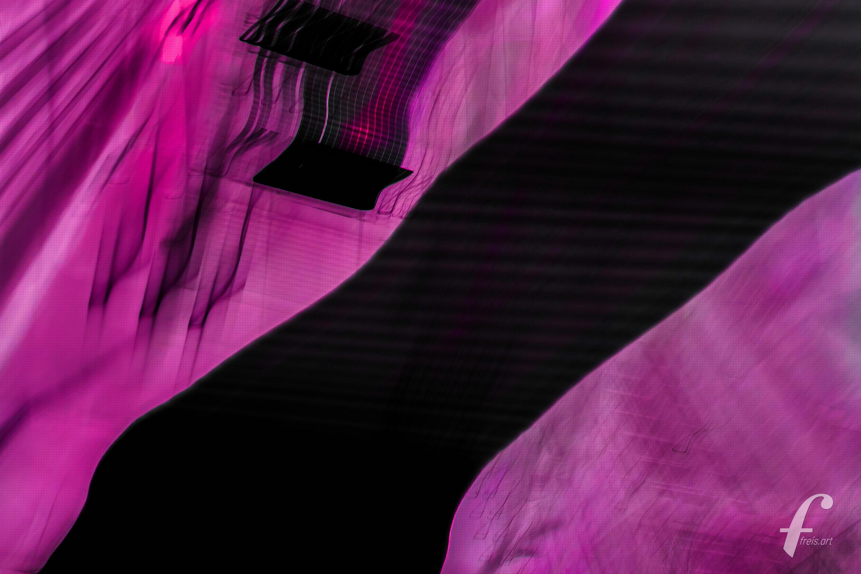 BGPix-freis.art_fotodesign_0002