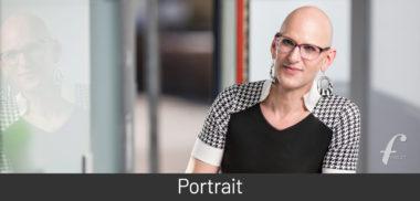 freis.art für Portraitfotografie
